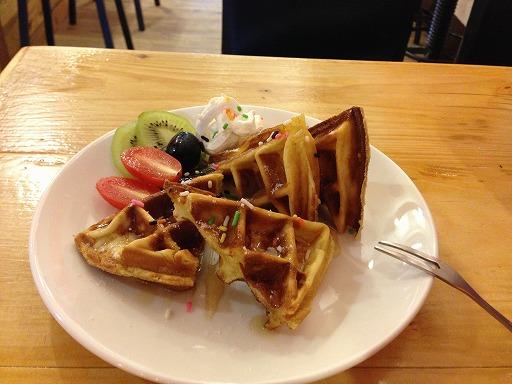 taiwan-food-3-019.jpg
