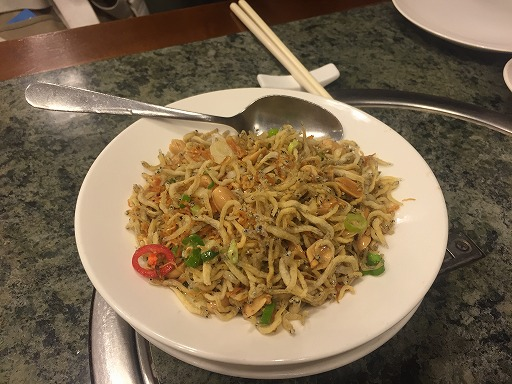 taiwan-food-3-021.jpg