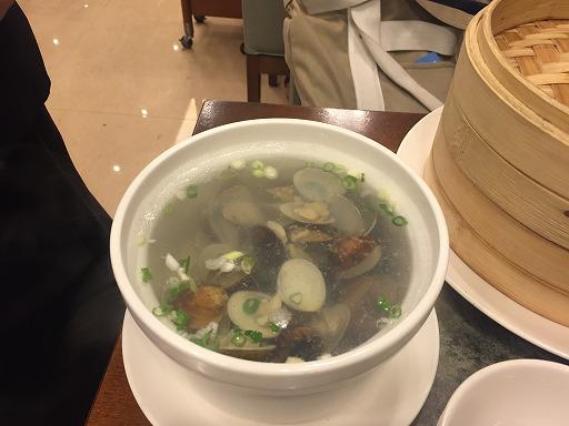 taiwan-food-3-025.jpg