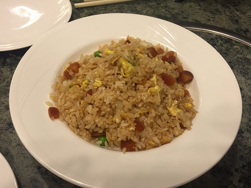 taiwan-food-3-027.jpg