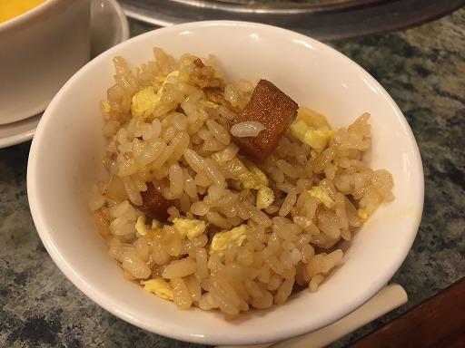 taiwan-food-3-028.jpg