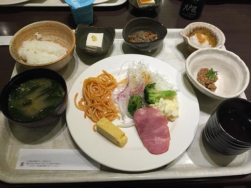 taiwan-food-4-000.jpg