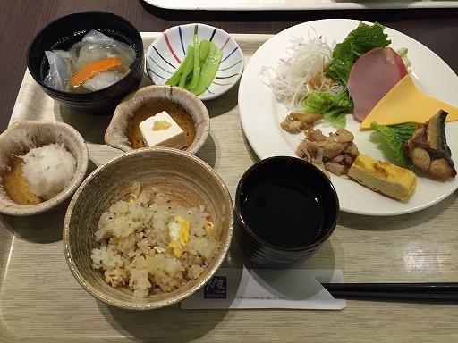 taiwan-food-5-000.jpg