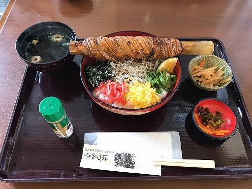 western-shikoku-shimanami-food-2-014.jpg