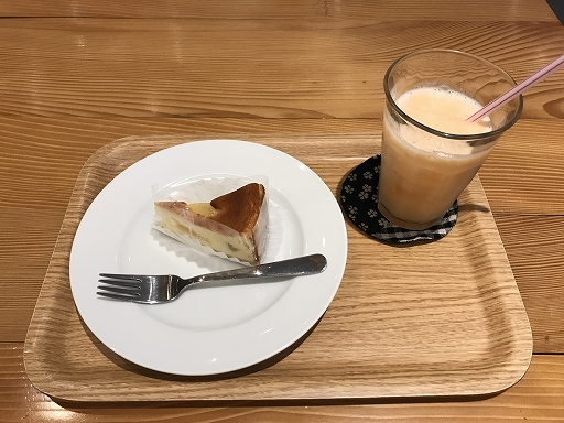 western-shikoku-shimanami-food-2-022.jpg