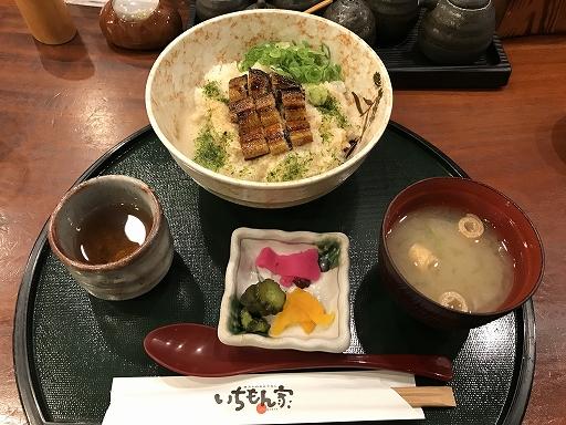 western-shikoku-shimanami-food-2-031.jpg