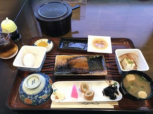 western-shikoku-shimanami-food-3-000.jpg