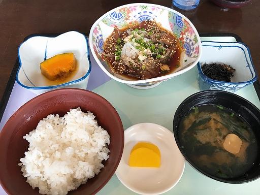 western-shikoku-shimanami-food-3-010.jpg