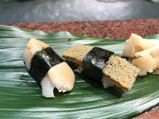 western-shikoku-shimanami-food-3-023.jpg