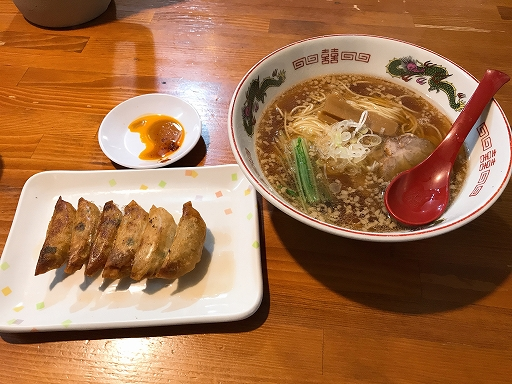western-shikoku-shimanami-food-3-039.jpg