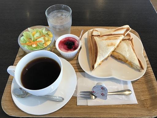 western-shikoku-shimanami-food-4-000.jpg