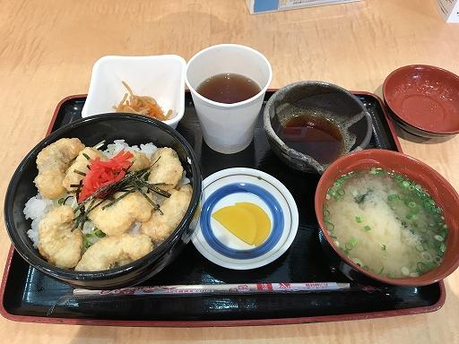western-shikoku-shimanami-food-4-010.jpg