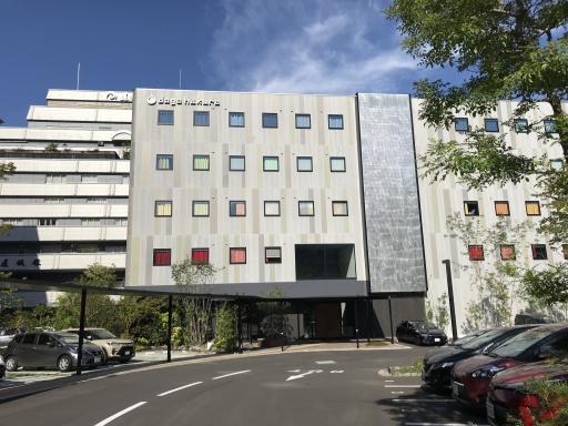 western-shikoku-shimanami-hotel-1-001.jpg