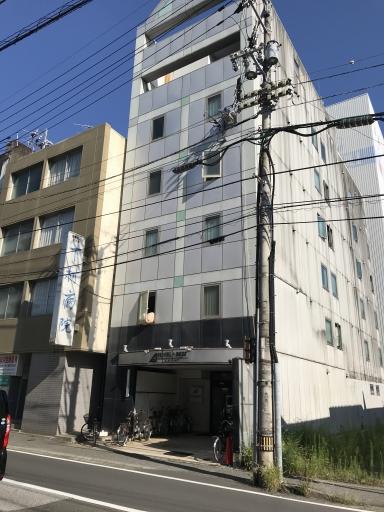 western-shikoku-shimanami-hotel-3-000.jpg
